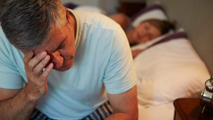 Заболевание может негативно влиять на образ жизни человека