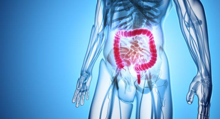 Отек слизистой ускоряет развитие заболевания