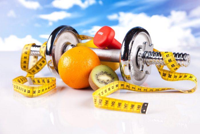 Здоровый образ жизни - лучшая профилактика от воспаления геморроидальных узлов