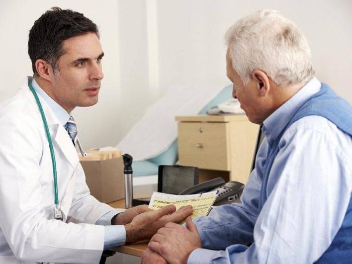 Дозировку и курс терапии должен назначать лечащий врач