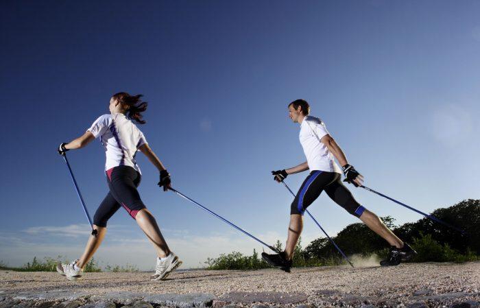 Занятие спортом и физическая активность - лучшая профилактика геморроя