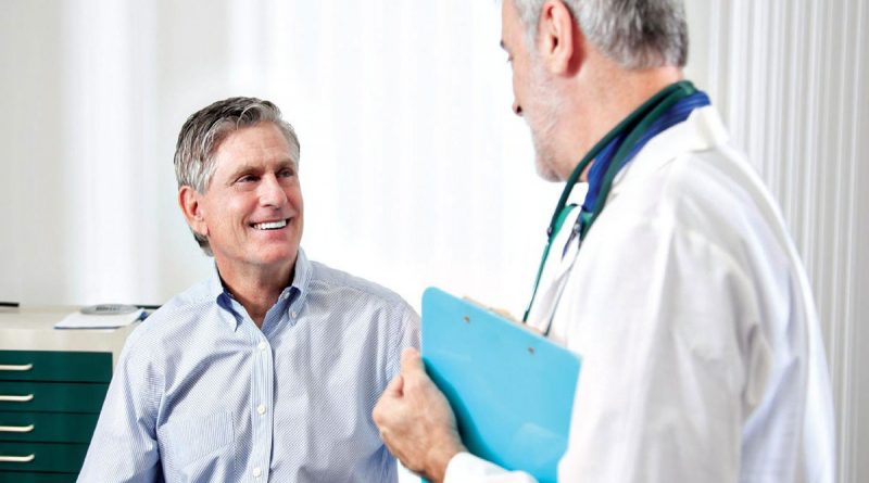 3 современных и эффективных методики лечения геморроя