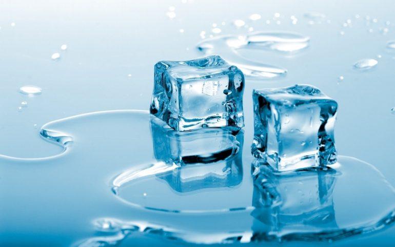 4 способа лечения геморроя холодной водой