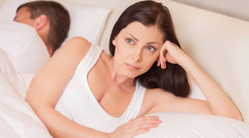 6 полезных рекомендаций по лечению геморроя в домашних условиях
