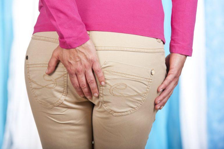 7 причин, сипмптомы, диагностика и 3 способа лечения тромбированного геморроя