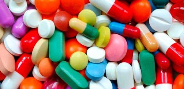 Аппендицит: как вырезают