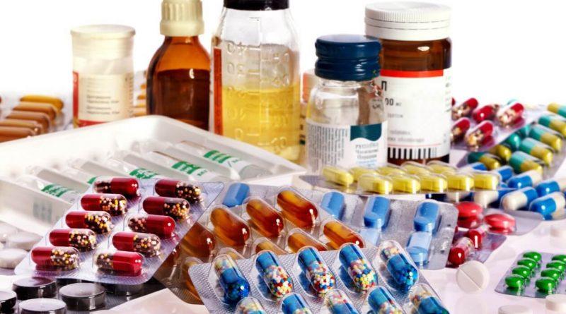 Чем опасен и как избавиться от наружного геморроя? 3 основных метода лечения