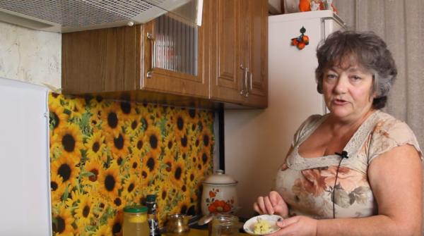 Чем снять тошноту: причины недуга, домашние средства от тошноты