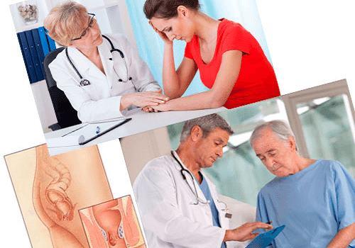 Чем занимается врач-проктолог и как попасть бесплатно на приём?