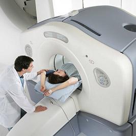 Что нужно знать о раке желудка? Онколог о первых признаках, симптомах и лечении