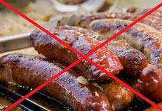Диета при эрозии желудка: принципы питания, меню на неделю, какие продукты можно и нельзя
