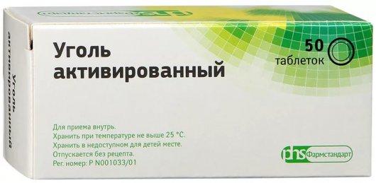 Эффективные таблетки от метеоризма и вздутии