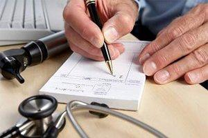 Хронический хламидийный простатит: симптомы и лечение