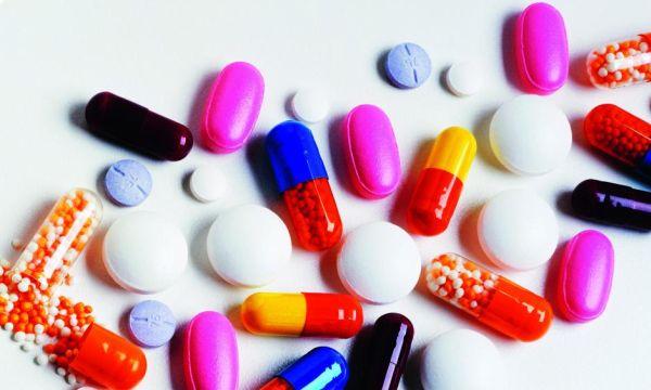 Индийские препараты и дженерики для лечения вирусного гепатита С