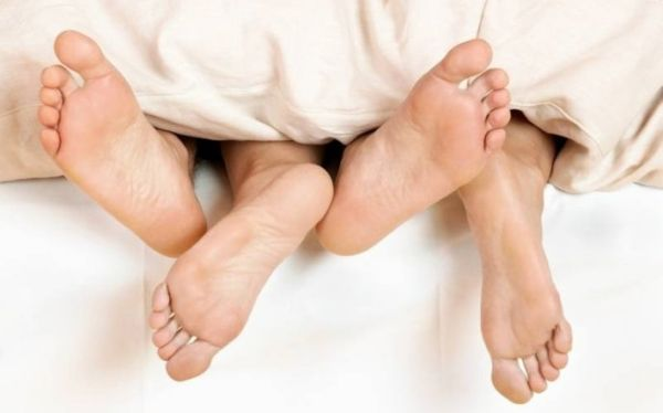 Как и чем вылечить генитальный герпес?