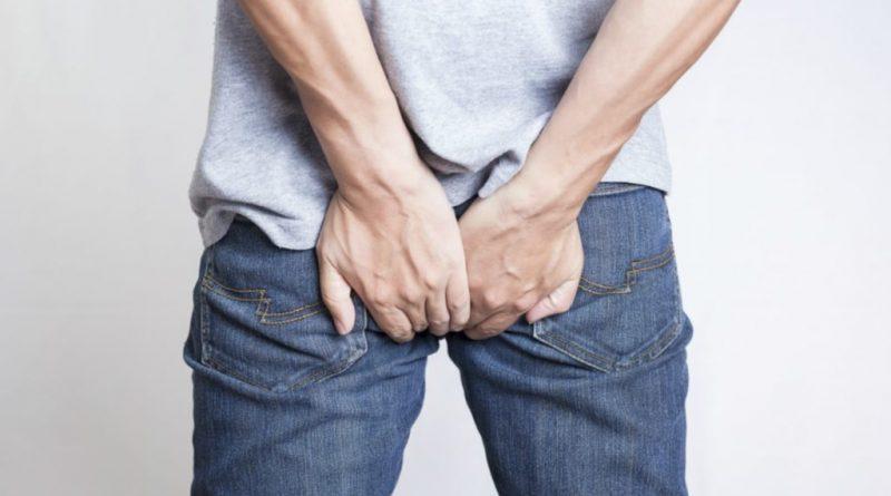 Как лечить острый геморрой? 3 метода лечения: медикаментозное, хирургическое и народное