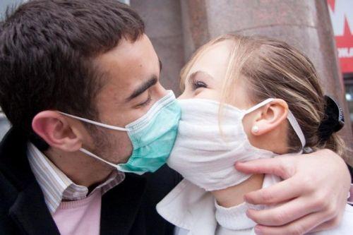 Как может передаваться вирус папилломы человека (ВПЧ)?
