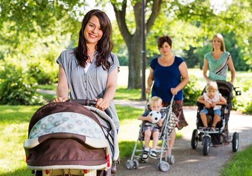 Как убрать наружный геморрой, появившийся после родов?