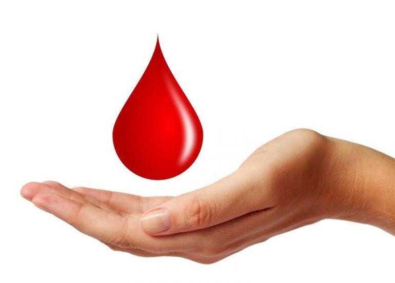 Какую опасность таит стул с кровью без боли у взрослого человека? 11 причин возникновения кровотечения