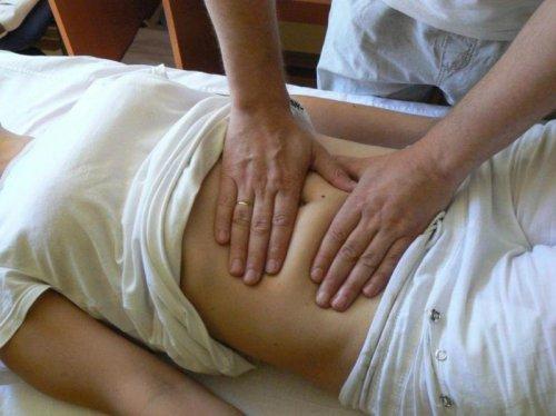 Лечение долихосигмы кишечника у взрослых и детей