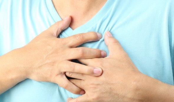 Лечение и профилактика хронического гастрита