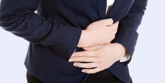 Методы лечения зернистого гастрита