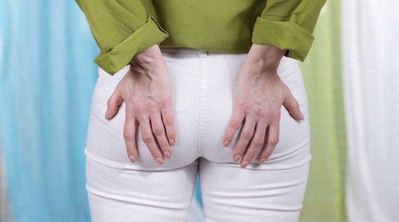 Насколько опасен запущенный геморрой и как правильно лечить? 4 способа лечения