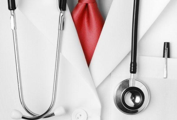 Опущение желудка: симптомы, лечение
