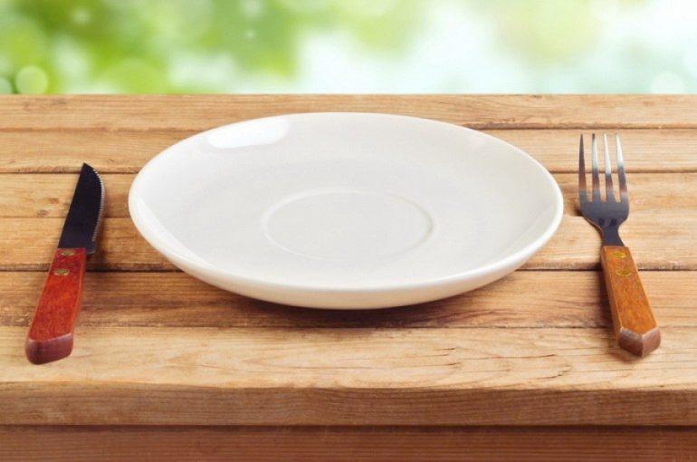 Правила и практические советы по лечению геморроя голоданием: 4 метода альтернативной медицины