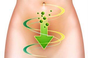 Препарат Фитомуцил: инструкция по применению при запорах и отзывы