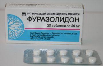 Проктосигмоидит: что это такое, симптомы, виды и методы лечения