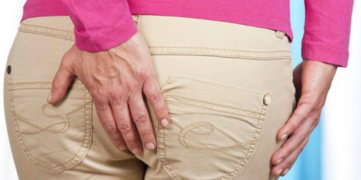 10 противопоказаний при геморрое у мужчин и женщин
