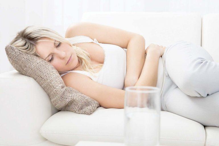 5 типичных признаков развития дисбактериоза и советы для эффективной терапии
