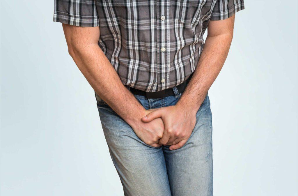 Аденома простаты у мужчин — симптомы и методы лечение заболевания