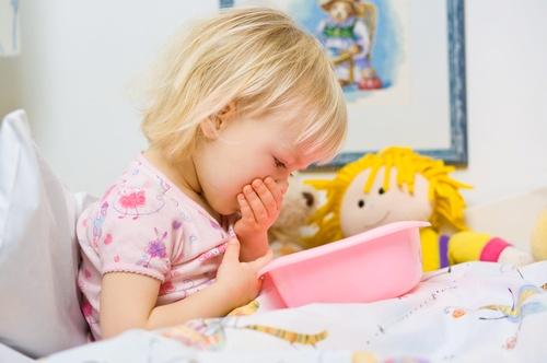 Ахалазия пищевода (кардии) у детей и взрослых: симптомы, лечение и классификация
