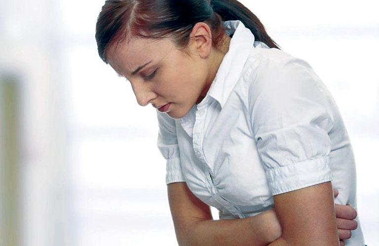 Анацидный гастрит: что это такое, симптомы и лечение