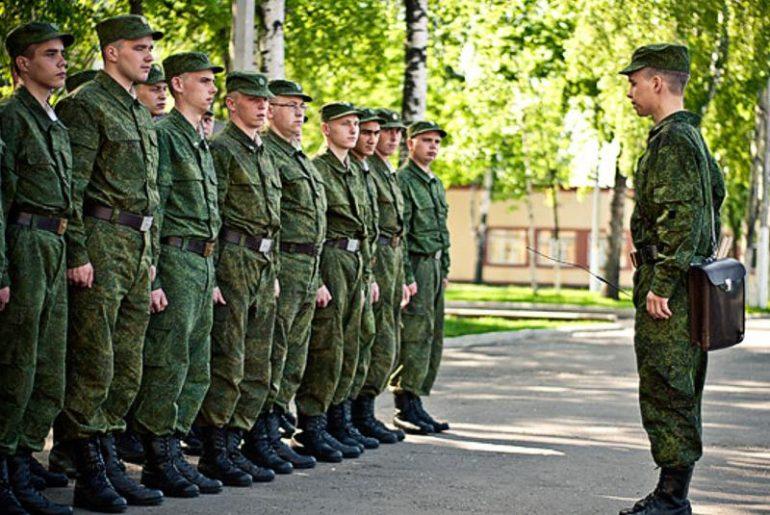 Берут ли в армию при геморрое? 5 советов, как получить отсрочку