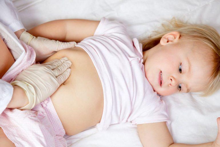Бывает ли геморрой у детей? 11 основных причин, симптомы, лечение и профилактика