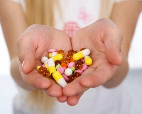 Что делать чтобы устранить дисбактериоз после антибиотиков