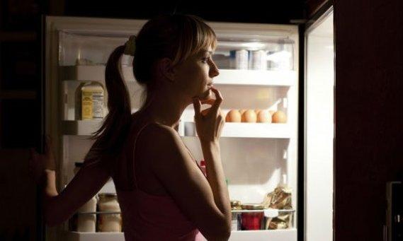 Что делать, если желудок болит с утра?