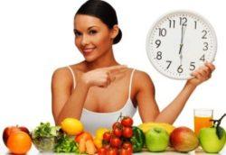 Что можно есть, когда болит желудок: примерное меню, общие принципы питания