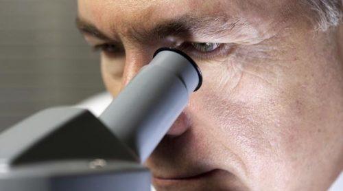 Что показывает анализ кала на дисбактериоз и как его сдавать