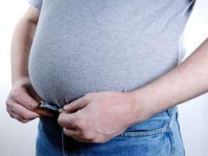 Что такое дивертикулярная болезнь толстой кишки и как её лечить