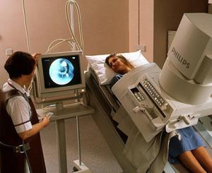 Что такое ишемический колит кишечника и как его лечить