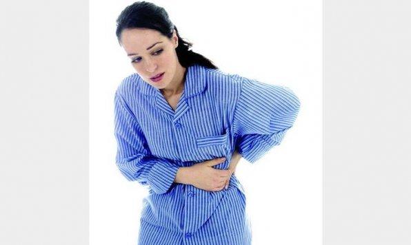Что такое липоматоз поджелудочной железы?