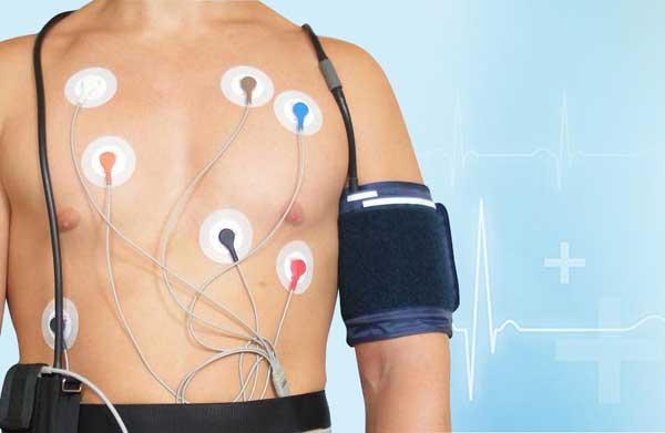 Диагностика заболеваний сердечно сосудистой системы: анализы и инструментальные методы