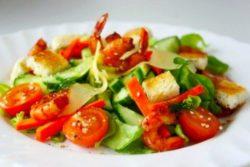 Диета при изжоге и правильное питание (с повышенной и пониженной кислотностью): меню на неделю, рецепты