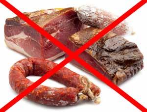 ДиетаприлеченииХеликобактерПилори: меню на неделю, особенности питания