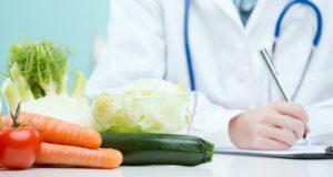 Диета стол №4 при проблемах с кишечником: что можно есть?