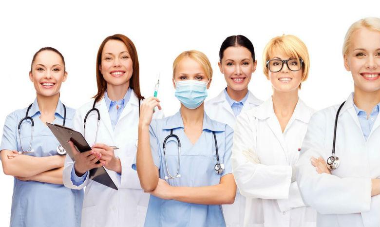 DocDoc — сервис поиска врача и записи на прием